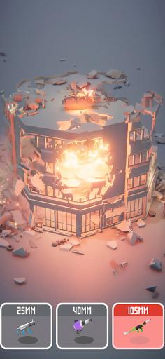 Base Attack 1.13 Screenshots 4