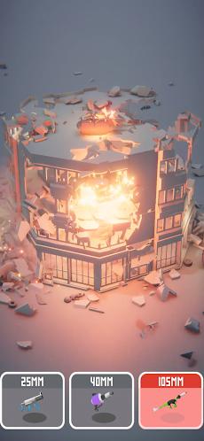 Base Attackのおすすめ画像4