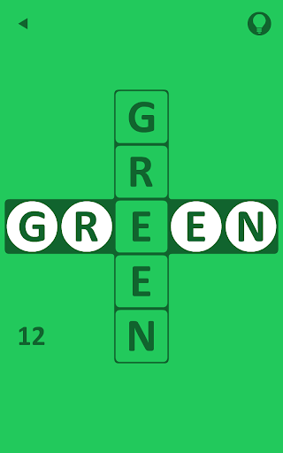 green  screenshots 9