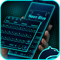 Emoji Keyboard - Cheetah, Swype  DIY Themes