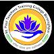 St. Paul Teachers Training College Birsinghpur