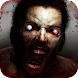 N.Y.Zombies 2 - Story Based Zombie Shooter - Androidアプリ