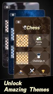 Chess : Chess Games 2.601 Screenshots 3