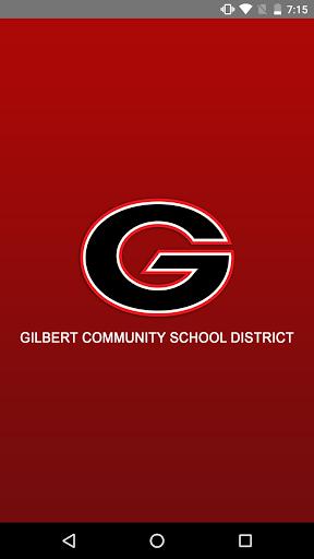 Gilbert Community Schools GCSD For PC Windows (7, 8, 10, 10X) & Mac Computer Image Number- 5