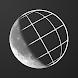 月鏡 - Androidアプリ
