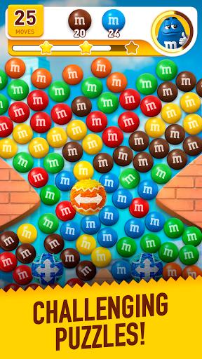 M&Mu2019S Adventure  screenshots 4
