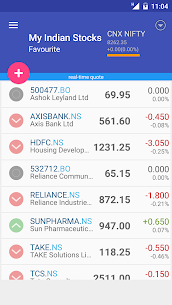 My Indian Stock Market On Pc | How To Download (Windows 7, 8, 10 And Mac) 1