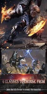 Immortal Raid 2