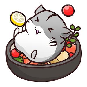 HamsterRestaurant CookingGames