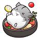 ハムスターレストラン【ハムスターたちと無料お料理ゲーム】 - Androidアプリ