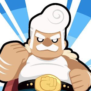 Brawl Quest  Beat Em Up Fighting Action