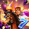 CosmoBoy game apk icon