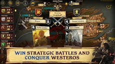 A Game of Thrones: The Board Gameのおすすめ画像2