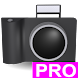 ズームカメラプロ