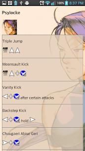 Marvel vs. Capcom APK – Download Free MOD [Android/IOS] 1