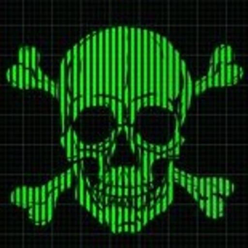 Baixar hack simulator para Android