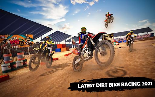 Trial Extreme Motocross Dirt Bike Racing Game 2021 apkdebit screenshots 15