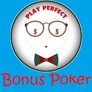 Bonus Poker Trainer