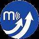 Mavelikkara Kart für PC Windows