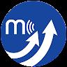 Mavelikkara Kart app apk icon