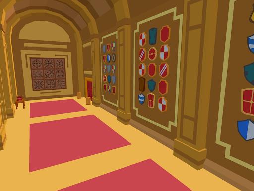 Polyescape 2 - Escape Game 1.1.0 screenshots 10