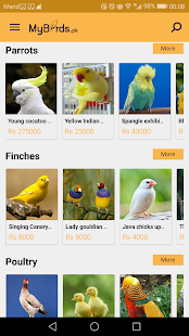 Pets for Sale and purchase