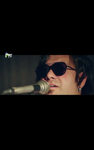 Foto do Trimedio TV