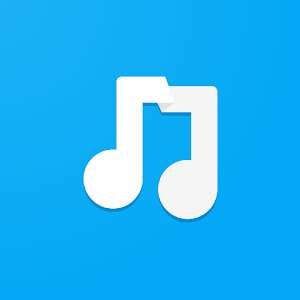 S2 Music Player 0.2.14 by SimpleCity logo