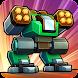 MechCom 2 - 3D RTS - Androidアプリ