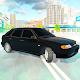 Опер симулятор вождения: Онлайн & Лада Ваз para PC Windows