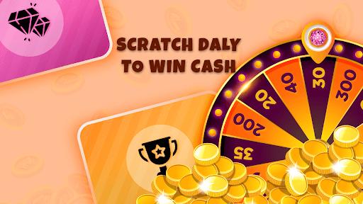 Spin to win screenshots 5