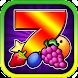 Slots - Slot machines - Androidアプリ