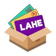 LAHE Flashcards