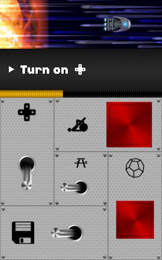Spaceteam screenshot 6