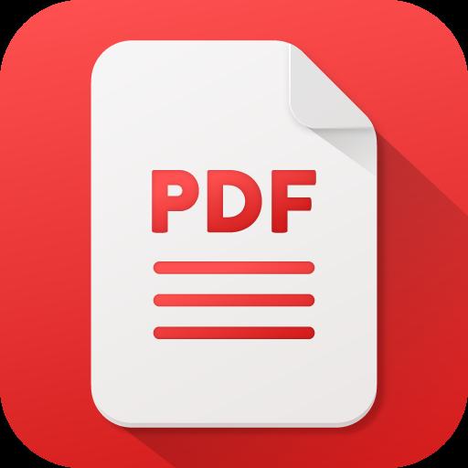 PDF Reader: Image to PDF, PDF Editor