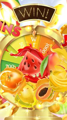 Fruits Partyのおすすめ画像2