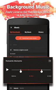 VideoShow Video Editor, Video Maker, Photo Editor (com.xvideostudio.videoeditor) 3
