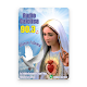 Radio Blanca Paloma 90.3 FM - San Lorenzo per PC Windows