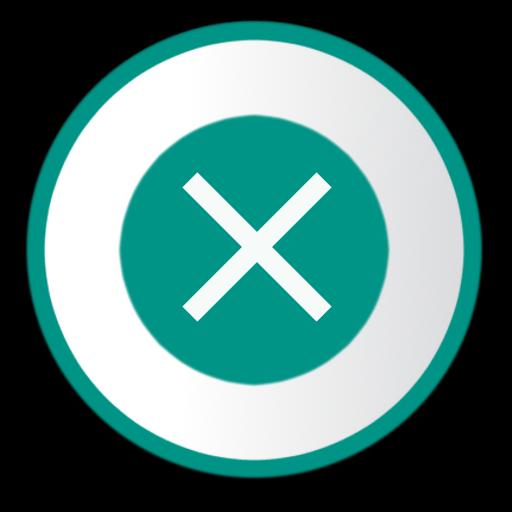 Las Mejores Aplicaciones para Cerrar Aplicaciones Gratis