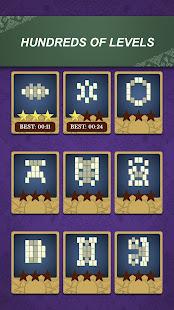 Mahjong Solitaire: Free Mahjong Classic Games 1.1.5 APK screenshots 5