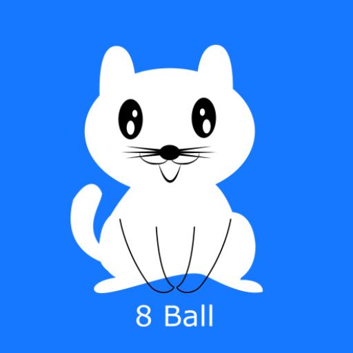 LuckyCat - GFX Tool for 8 Ball Pool