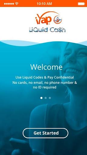 Liquid Cash  screenshots 1