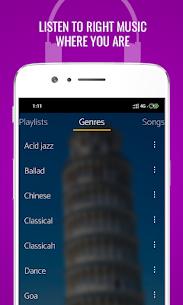 Mocca Musica 1.0 Mod + Data Download 2