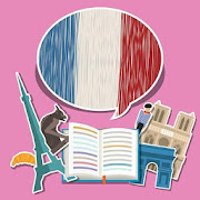 Learn French Free Audio Lessons - Intermediate