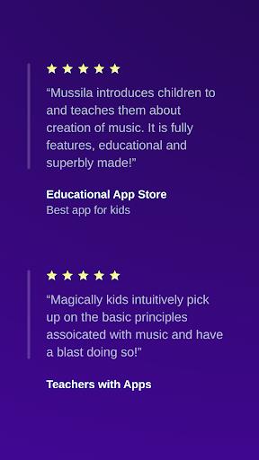 Mussila Music School  screenshots 8