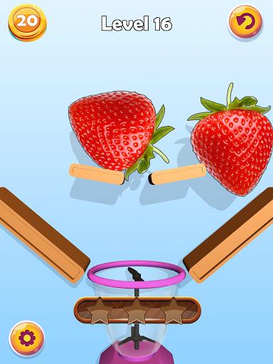 Slice it – Juicy Fruit Master hack tool