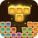 Royal Block Puzzle-Relaxing Puzzle Game