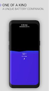 True Amps Mod Apk: Battery Companion (Premium Unlocked) 1