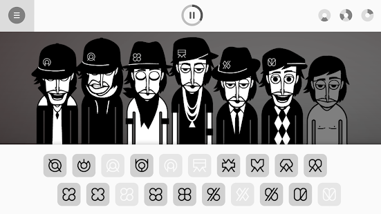 Incredibox Screenshot