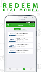 Cash App Apk, Cash App Apk Download Free, NEW 2021*** 3